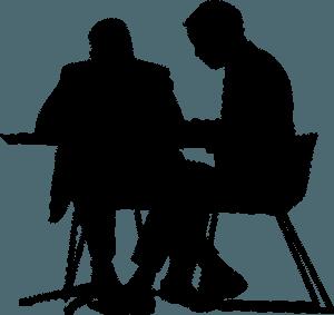 Course Consultant