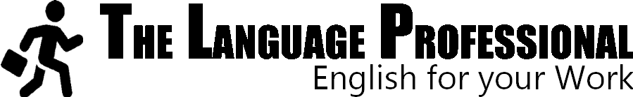 The Language Professional